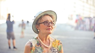 Как да имаме страхотен секс след менопаузата