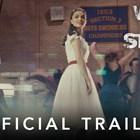 """Спилбърг разказва """"Уестсайдска история"""" на голям екран"""