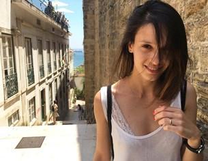 Луиза Григорова: Мислех се за голяма работа