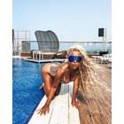 Андреа си търси мъж в Кипър