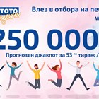 Направите ли това, можете да спечелите милиони