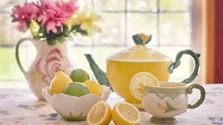 Необичайна употреба на лимона в домакинството