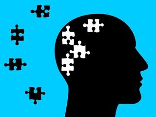12 предупредителни знака за деменция