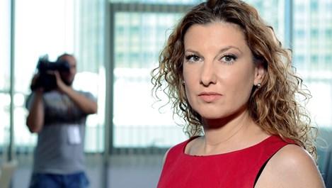 Миролюба Бенатова: Имала съм няколко любови, каквито на хората не се случват и по веднъж