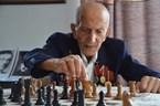 Най-възрастният шахматист в света Левон Ованезов: На 95 сексът не ми е чужд!