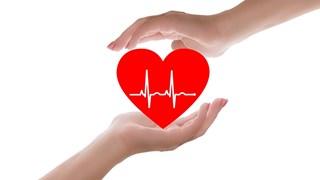 6 сериозни болести, които често бъркаме с безобидни неразположения