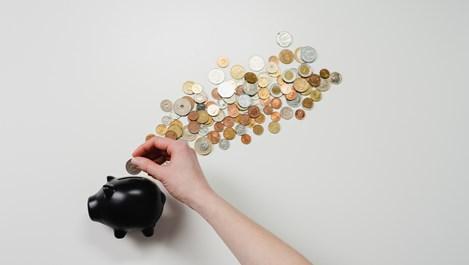 Енергия на парите – що е то?