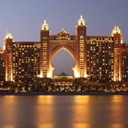 Дубай поръча на правителствените агенции да намалят разходите