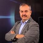 Журналистът Любчо Нешков: С крадени телефони Скопие напада София