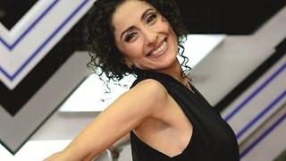 Саня Армутлиева призна кои са личните й ментори