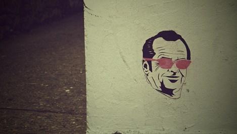 Джак Никълсън: На финала не съжаляваш за нещата, които си направил, а за нещата които не си