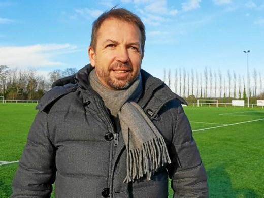 ЦСКА преговаря с Беноа Кое за треньор
