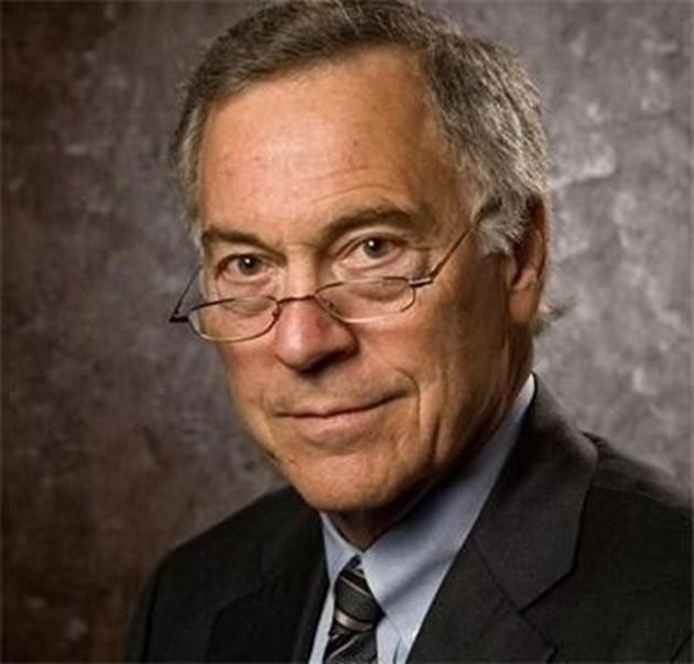 Стив Ханке: Рецесия в еврозоната тази година