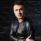 С турне отбеляза ЧРД Георги Христов