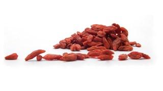 Целебните качества на годжи берито (+рецепти)