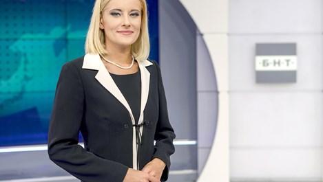 Филипа Иванова: Когато работата e удоволствие, трудностите са само възможности