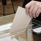 """При 50% паралелно броене на гласовете: """"Демократична България"""" е без мандат"""