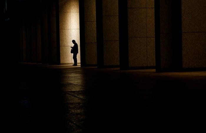 Японците разчитат на частни детективи, защото избягват конфронтацията и публичните прояви на страст.