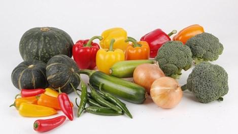 Най-полезният зеленчук за жените