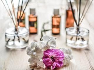 Как да премахнем неприятните миризми с евтини и лесни похвати