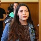 Дъщерята на Митьо Очите проговаря за патакламата в Слънчака: Баща ми се е защитавал от куршумите!