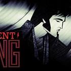 Нетфликс ще представи Елвис като анимационен таен агент