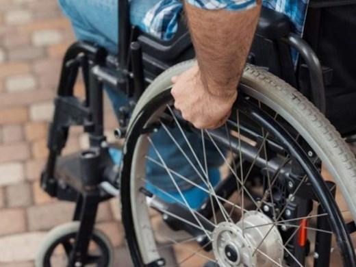 Нова социална услуга помага на над 700 варненци
