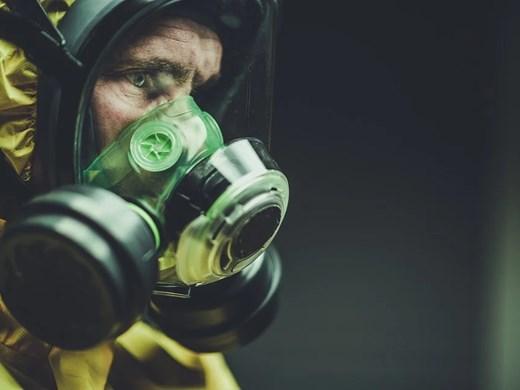 Великобритания съобщи за рекорден брой заразени за денонощие
