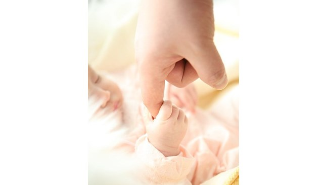 Две майки родиха тризнаци за седмица в Столична болница