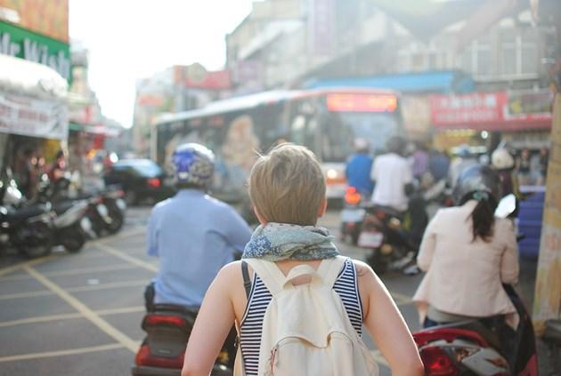 ООН: COVID кризата струва на световния туризъм 460 млрд. долара