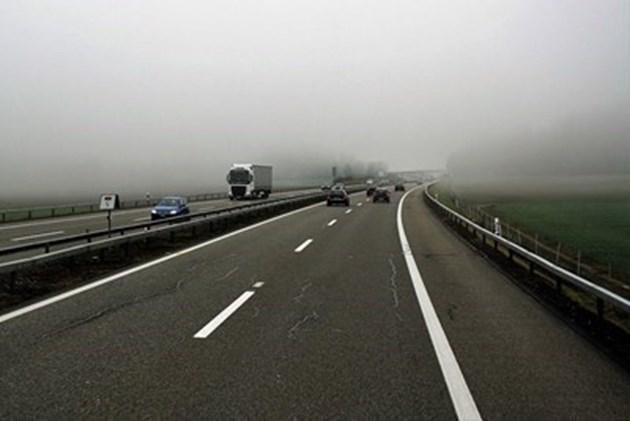 АПИ: Трябват 3,5 млрд.лева за повишаване на пътната безопасност