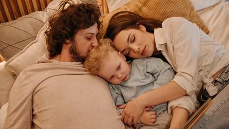 5 най-лошите съвета, които може да дадем на децата си
