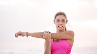 Как да останеш във форма, дори да нямаш време за фитнес и режими