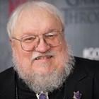 """Авторът на """"Игра на тронове"""": Еднакъв край за книгите и сериала? И да, и не"""
