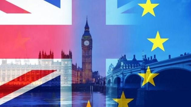 Постигната е сделка за Брекзит, обявиха Юнкер и Джонсън