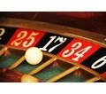 АДФИ: Несъбраната сума от хазартни игри е значително по-голяма от съобщената