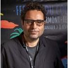Тео Ушев работи по два нови филма