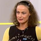 Йоана Буковска: Връщам се на сцената