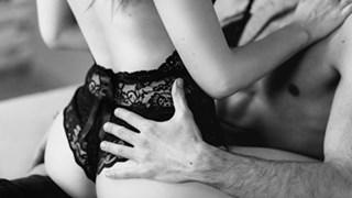 10 мита за мъжете и секса