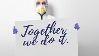 Самотата - глобална пандемия много преди коронавируса