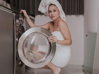 Топче от алуминиево фолио в пералнята върши чудеса
