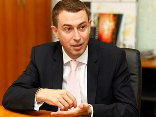 Главният архитект на София 6 пъти молил с писма районите да махат незаконни павилиони