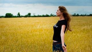 12 най-добри житейски съвета за различните зодии