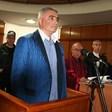 30 бона иска бизнесменът, убил 3-годишния Петьо
