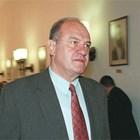 Почина легендата на баскетбола Цвятко Барчовски
