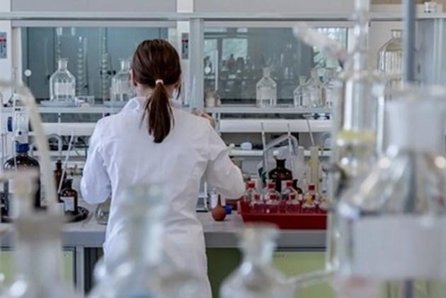 Китай откри нов метод за лечение на коронавируса