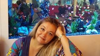 Астролог Венета Матева: В хороскопа се вижда как едно дете приема своите родители и  техните отношения