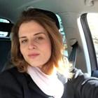 Дъщерята на Хубавото Наде защити докторантура