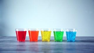 Защо не трябва да консумираме газирани напитки всеки ден