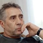Вальо Танев загубил жена си